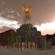 DJ Pietor- Virtual Burn set (Burn2 in Second Life)  Electronica, Organic House, Global Fusion (9/4) image