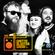 GHETTOBLASTERSHOW #395 (july 02/21) !! SEASON FINALE !! image