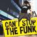 Soul Funk Locking Mix By Manhattan Funk 82 image