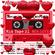 Lovin' It! Back to 80's LOVE! Mix Tape 21 image
