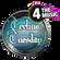 4TM Techno Tuesday Deep Minimal Bonus set by Dmix LIVE Ep 14 image