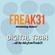Digital Trax 20201017 - Week 42 image
