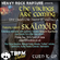 The Vikings are coming Dec 19 feat Skalmold image