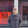 Taco Fett's Heavy Heavy Radio Show 47 @ Red Light Radio 05-14-2019 image