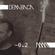 DEMBACA – Live @ Unternull.2 20210507 image