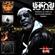 Nine Holding It Down on WIB Rap Radio image