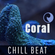 Coral image