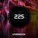 afterhours|tech : Episode 225 - January 8 image