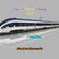 The Trance Train 010 image