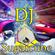 "DJ Sugarcube ""80's Mix Pt. I"" 2021 image"