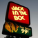 """LIVE AT TYREE COOPERS AND BOBBY STARRS RADIO SHOW """"JACK THE BOX"""" FEB/2012 image"""