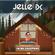 Jelle DK - In De Feesthut #1 image
