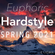 Euphoric Hardstyle Mix #93 By: Enigma_NL image