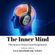 The Inner Mind Tech Trance/Psy Trance Special image