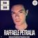 Raffaele Petralia - Full Set for Ibiza Stardust Radio image