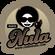 Haringa Selectah - Guest mix at NKV Klemens Show on Radio NULA (Jun 2017) image