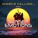 SUNSET EMOTIONS 021.2 (05/02/2013) image