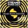 "Tamio In The World (""DEAR MANCHESTER"" Streamer Sounds Tokyo in 5G ) /Tamio Yamashita image"