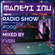 MANEKI INU Radio Show #009 Deep Tech House by FVBN image