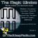 The Magic Window (Episode 75) on madwaspradio.com image