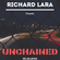 Richard Lara Presents: Unchained Ep. 03 image