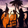 Soca Beach Dance Party (Dancehall) image