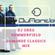 Dumonde Classics - Tribute Mix image