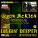 Jevon Jackson - Diggin' Deeper Episode 015 - The Gratiot Ave. Affair [09.18.20] image