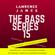 The BASS Series 15 - HOUSE * BASS * BASSLINE image