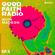 Madeon - Good Faith Radio #005 (21.07.2020) image
