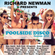 Richard Newman Presents Poolside Disco Summer 2014 image