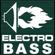 Saturday Night Sessions (Electro, Hip Hop Beats) image