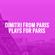 Dimitri from Paris - I pLay For Paris 11.2015 image