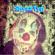 Shyzztyp - Crazy Hedgehog image