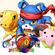 Cartoonia Revolution - Digimon Adventures image