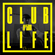 Tiësto & Moska - Club Life 580 image