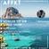 Mobilee On Air invites AFFKT | Ibiza BPM Radio image