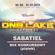 SABATIEL - Dnb Lake 2017 / Mix konkursowy (piatek) image
