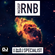 RNB MASH UP image