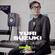 Shure24 Podcast with Yuri Suzuki image