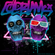 Cold Blank's Groove Radio International Mix image