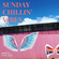 SUNDAY CHILLIN` VIVES  vol.2 image