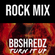 Rock Mix,70's,80's,90's-RockHeads10 (Ozzy,AC/DC,Whitesnake,Scorpions,VH,Led Zep image