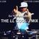 DJ TLM - LL Cool J Special image