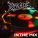 Hyoobee in da Mix - 2021/08/08: Retro KPop Vibes on Denon Prime 4 image