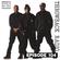 Throwback Radio #104 - DJ CO1 (Throwback Mix) image