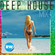 In The Mix / Deep House Mix #568 image