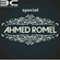 Barbara Cavallaro pres. Special Ahmed Romel - Part 1 - image