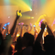 Nu Disco Pop Party Mix image