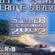 (2002) Vol.14 Dj Sub Zero & Dj Lam-C R&B Summer Session image